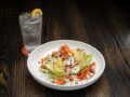 Bacon Blue Cheese Wedge Salad_1