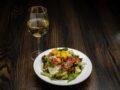 House Salad_1
