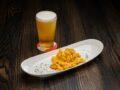 Mac & Cheese Side Dish_1