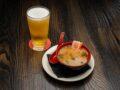 Miso Crab Soup_1