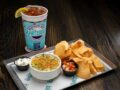 Spinach Dip_1