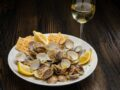 Steamers_1